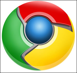 Google Wave / Chrome OS y otras iniciativas de Google