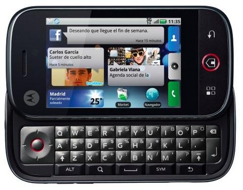 Deseos 2010 – Deseo 6, Elegir y comprar un Smart Phone