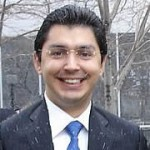 Carlos A. Bazán-Canabal