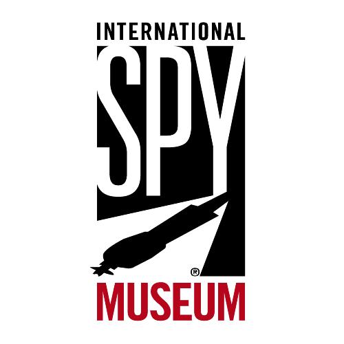Skyscanner develó 5 paraísos de espionaje