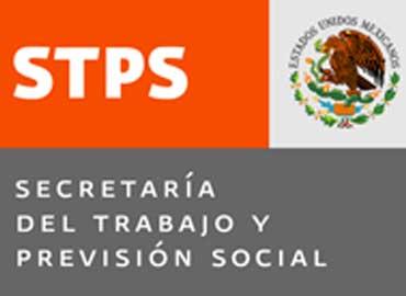 La inviabilidad de los sindicatos en México tras LyFC y Mexicana de Aviación