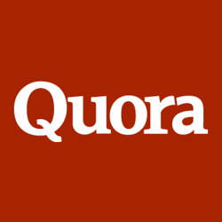 El nuevo de las redes sociales, Quora