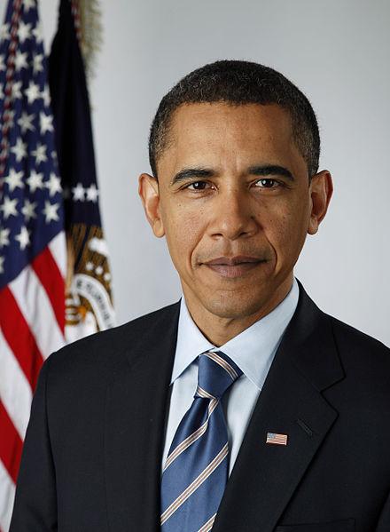 Obama y su momento incómodo con la Reina de Inglaterra
