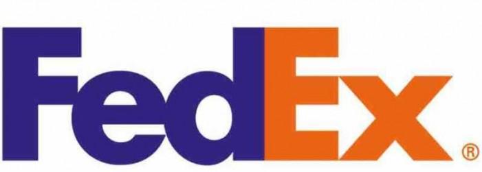 Logotipos que cambiaron la percepción de una marca