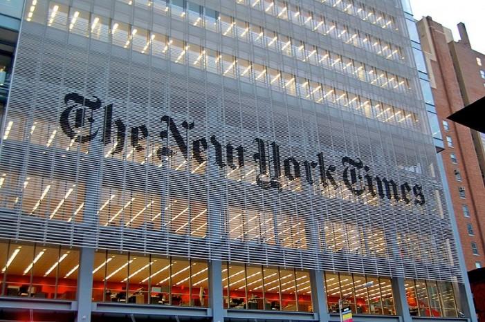 Lo más relevante en las noticias, negocios, economía y tecnología – 29/Dic/2011
