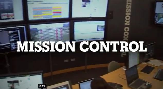 Video: El monitoreo en medios sociales, tema frecuentemente olvidado