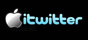 iTwitter