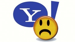 Yahoo! tenía una demanda por $2,700 millones de dólares y no la reportó a la SEC – ¿Por qué?