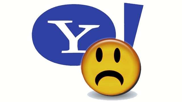 El triste caso de Yahoo!, un gigante Norteamericano llega a México, destruye empresarios y corrompe al sistema con sobornos #YahooMiente