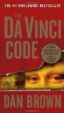 Deseos 2010 – Deseo 12, Comprar un Kindle y usarlo / En lo que se refiere a leer libros…