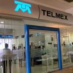 Tienda Telmex / Foto: Coolcaesa