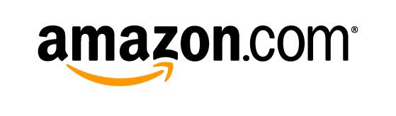 Amazon anuncia un acuerdo para difusión de videos en forma digital (streaming) con Fox