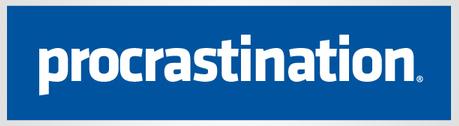 El nuevo logotipo de Facebook