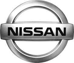 Seguirá invirtiendo Nissan en México