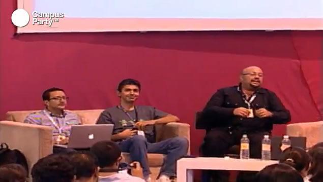 Video: Cómo las redes sociales influencian la economía #CPMX3