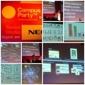 Periodismo Digital exitoso en Medios Sociales / Foto: SuEmpresa.Com