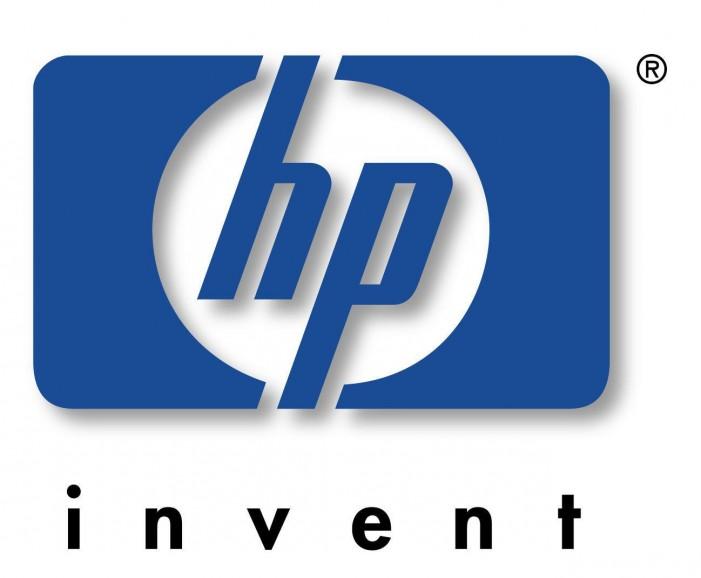 HP saldrá del mercado de las PCs