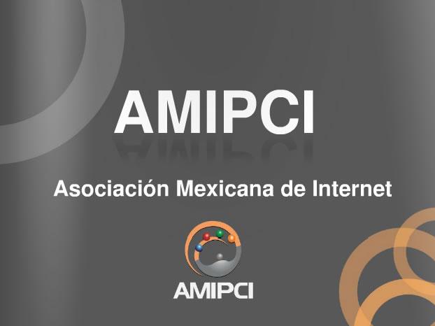 Estudio AMIPCI sobre Redes Sociales en México y Latinoamérica 2011