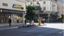 Subway Cafe – Cuando las franquicias se adaptan