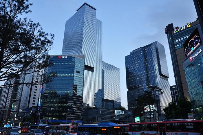 Lo más relevante en las noticias, negocios, economía y tecnología – 6/Ene/2012