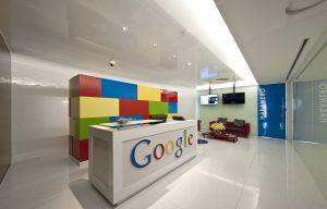 Google México / Foto: Hipertextual