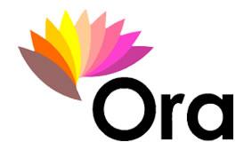 El lanzamiento de Ora.TV de Slim y Larry King es clara muestra de una tendencia