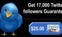 La compra de seguidores, fans, likes y visualizaciones
