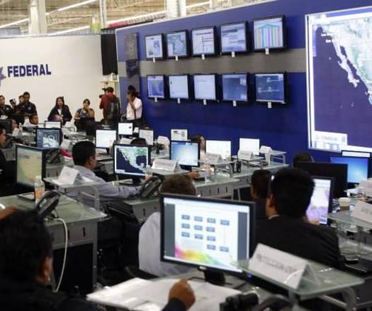 Cómo denunciar un delito informático en México