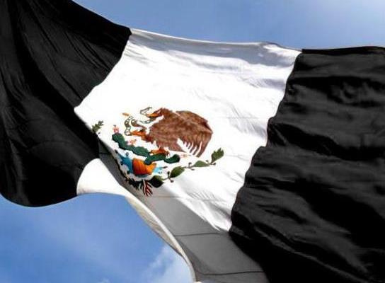 Declaraciones de Director de Human Rights Watch sobre México y Ayotzinapa